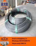 Filo di acciaio concreto di rilassamento basso ad alta resistenza di concentrazione