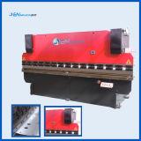 Zonne Machine met de Zonne Buigende Machine van de Verwarmer van het Water