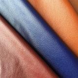 衣服Hw-158のためのPUの総合的な革