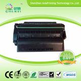 Kompatible Laser-Toner-Kassette für neue Modell-heißen Verkauf den HP-CF287X
