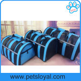 Pet Dog Travel Carrier Canvas Cool Pet Carrier Bag
