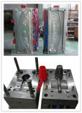 ISO kennzeichnete kundenspezifische Einspritzung geformte Produkt-Plastikgehäuse-Form-/Plastic-Einspritzung-Teile
