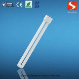 이란 한국 Fpl Pll 36W 에너지 절약 램프