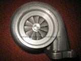 Turbocompressor 736168 van Chra van de kern Turbocompressor 777251 740080 753707 755042 755046 758226 Gt1749V