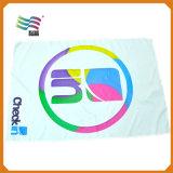 Знамя индикации хорошего качества изготовленный на заказ рекламируя (A-M30)