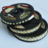 Fita LED Non-Waterproof 2835-120 Flex da retaguarda