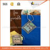 Modifica su ordine del sacchetto di modo della fabbrica dell'OEM per il sacchetto di lusso