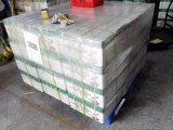 Líquido refrigerante de Jr3a EDM para a máquina de estaca do fio de EDM (JR3A)