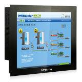 17 Zoll-Panel PC für industrielle Umgebung