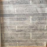 Straight Strips Pattern Paper com impressões para piso laminado