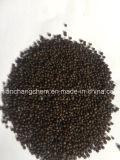 Химических удобрений темно коричневых DAP (18-46)