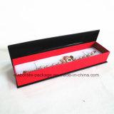 Caixa de jóia nova Handmade popular do cartão do estilo