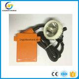 Lampe des Kl5lm Bergbau-Lamp/LED/Bergmann-Lampe