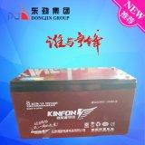 batterie d'acide de plomb en soie de l'impression AGM de 8-Dzm-14 (16V14AH) Dongjin
