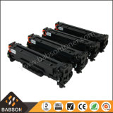 Babson Stable Quality compatível com toner toner cartucho para HP Cc530A / 531A / 532A / 533A