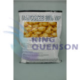 Re Quenson Widely Use Fungicide Mancozeb 90% TC (75% WDG, Sc di 30%, 80% WP)