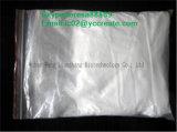 Anabolic van uitstekende kwaliteit N. Androlone Base/Steroid Poeder CAS van Nandrolone 19-Phenylpropionate: 434-22-0
