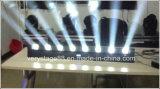 최고 가격 8X10W LED 화소 광속 이동하는 바 빛