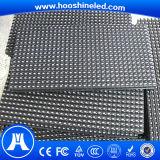 El panel de visualización blanco excelente de LED del color de la calidad P10 DIP546