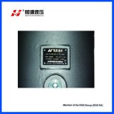 Ha7V78EL2.0rpfoo hydraulische Kolbenpumpe für Rexroth