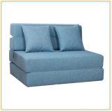 ラウンジのソファーベッドの倍の床のリクライニングチェアの椅子195*100cm