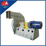 9-28-10D de luchtventilator TurnFloat van de de industrielevering
