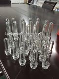 ペットPrefrom型(水prefrom 0.5L、1.0L、1.5L、2.0L等)