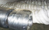 Galfan Wire / Zn-5% Al-Alloy Coating Wire Wire / Galvanized Steel Wire for Build Gabion