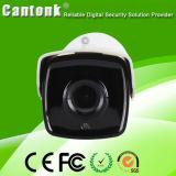1080P/2MP à prova de intempéries câmera de vigilância de infravermelho