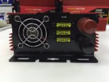 hoher Energien-Inverter des Stromstoss-1000W