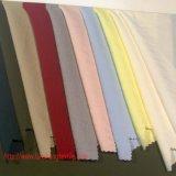 Tessuto di rayon di nylon tinto chimico del tessuto del tessuto di miscela del tessuto del tessuto del poliestere per la tessile della casa dell'indumento
