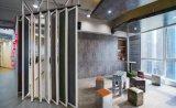 Мебель Top-31 лаборатории