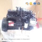 6btaa-C160 de Macht 118kw van de dieselmotor 5.9L