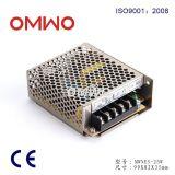 Stromversorgung der Schaltungs-Nes-100-5