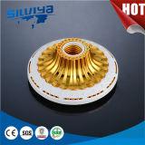 Lampen-Schutzkappe der Qualitäts-E27/B22