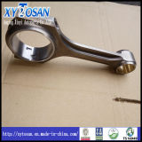 X Beam Racing Connecting Rod (Todos os modelos)