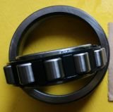 Roulement à rouleaux cylindriques en acier chromé, roulement à rouleaux NSK (NF306)