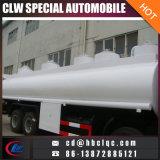 Guter lieferwagen-Kraftstoff-Tanker der Qualitäts40m3 32mt Diesel