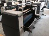 Thermique automatique plastique PVC pur à sec du rouleau de film de format A3 Hot Hot Melt MDF Papier de couverture de livre photo BOPP Prix de la machine de contrecollage