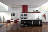Шкаф клобука кухни евро самого лучшего продавеца USA/Australia/West