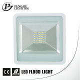 30W Design novo LED Floodlight quadrado com CE RoHS SAA