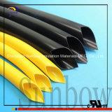 Tubo del PVC dell'UL VW-1 per il condizionamento d'aria elettrico dei cablaggi