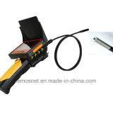 4.3 detetor da inspeção da tubulação do endoscópio da tela da polegada TFT LCD