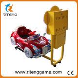 Venda por grosso de carro de Giro Kiddie Carona Máquina para Playingground