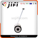Roue deux scooter électrique Hoverboard de 10.5 pouces avec le certificat UL2272