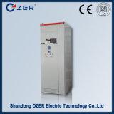 Variables Frequenz-Laufwerk Wechselstrom-Motordrehzahlcontroller