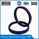 Ru0/Verbinding van de Ring van de Staaf van de Reeks Pu van B3/BS de Materiële Hydraulische