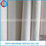 Vendre de tissu à armure sergé de coton à 100 % pour les plumes d'Oreiller vers le bas