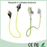 Écouteur sans fil universel de Bluetooth des accessoires mobiles les meilleur marché (BT-788)