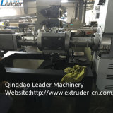 Máquina da extrusão da folha da difusão do picosegundo para anunciar caixas leves